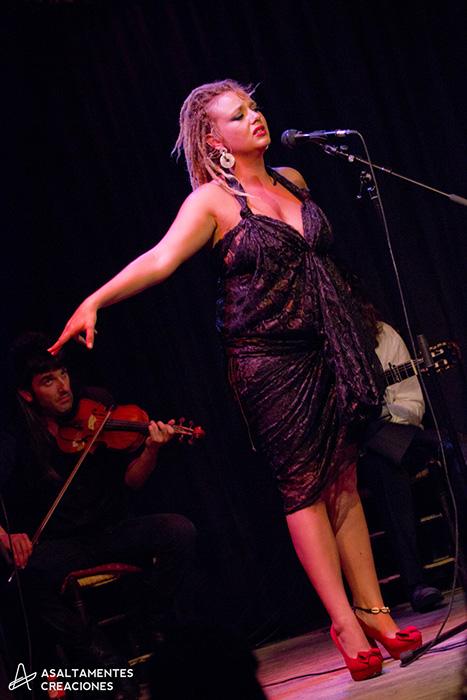 Flamenco en casa patas - Casa patas flamenco ...
