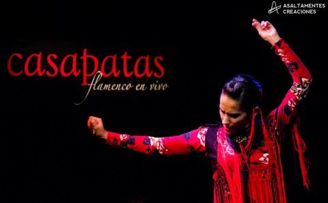 20CasaPatas2014
