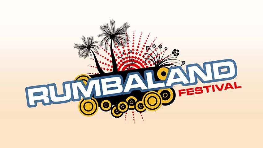 Rumbaland Festival