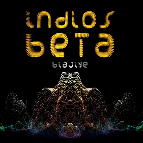 Indios Beta Portada Biajiye
