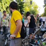 Culturas de la movilidad