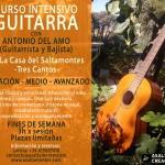 Curso Guitarra WEB