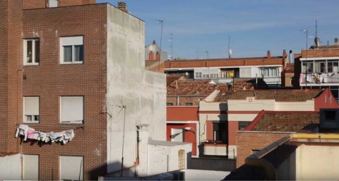 vallecas captura