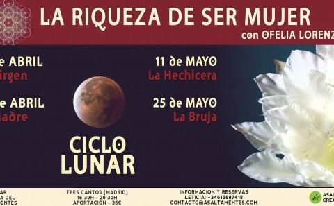 CICLO LUNAR - LA RIQUEZA DE SER MUJER-web